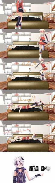 how to make a sleep