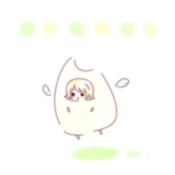 米(my)天使