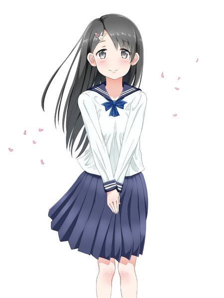 千枝ちゃん(16)
