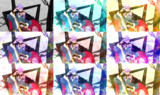 4color改変_k