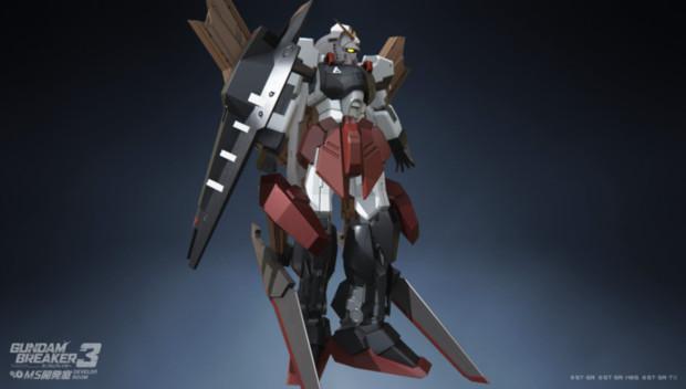 装甲空母艦MS 翔鶴改二甲 リメイク