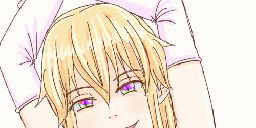 イヤラシイ紫さん