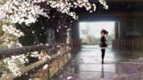【2016】諏訪高島城でテトさんとデート【3年ぶり二回目】
