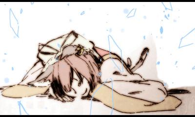 おやすみらんしゃま