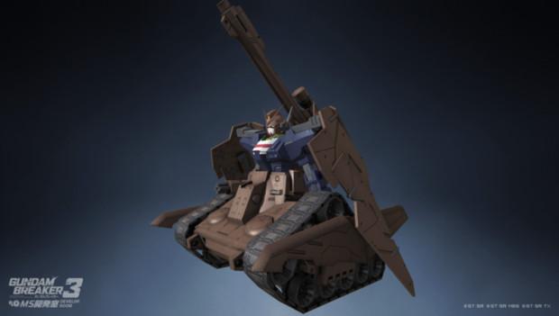 Ⅳ号戦車D型改(大洗学園)