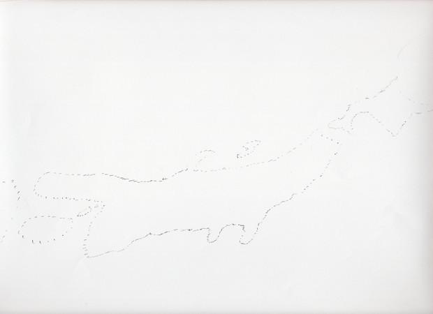 【見るなよ?】日本地図正確に描きなさい