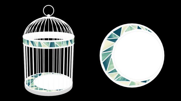14_月の鳥籠のステージ_ver1.1