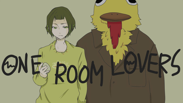 One Room Lovers