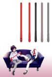 【MMD】まきつけ用ネクタイver1_00【モデル配布】
