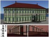 bst20160514「bst木造校舎3」