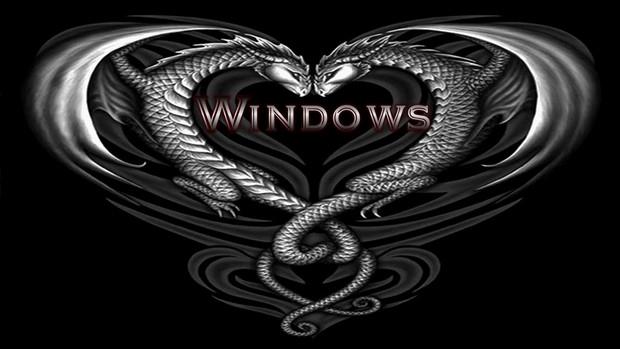 Windowsデスクトップ壁紙 10