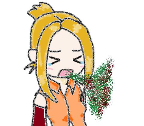 泣きスティス