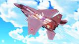 【MMD艦これ】F-15J