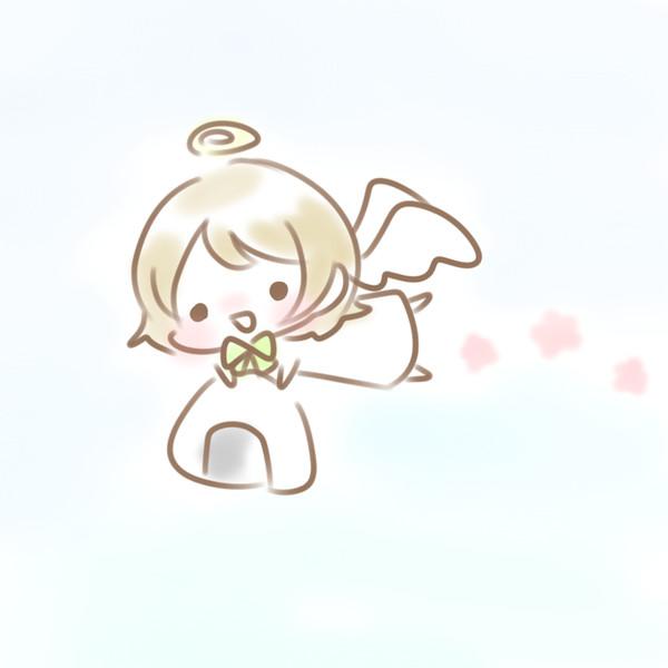 はなよ天使