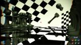 Chess ステージ配布あり