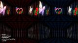 【ステージ配布】赤青箱ステージ