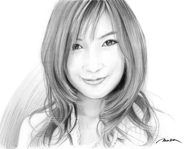 森口博子さん