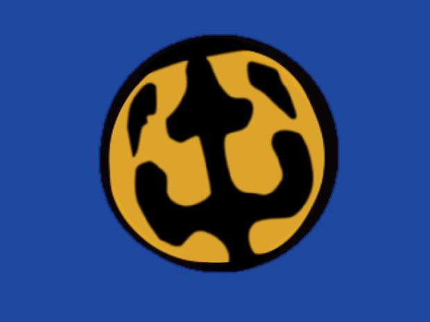 ヒメカメノコテントウ