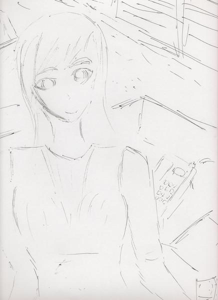 【SUITS/スーツ season4[過去へのドライブ]】