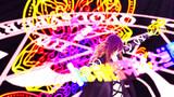 【第8回東方ニコ童祭】ILIOS