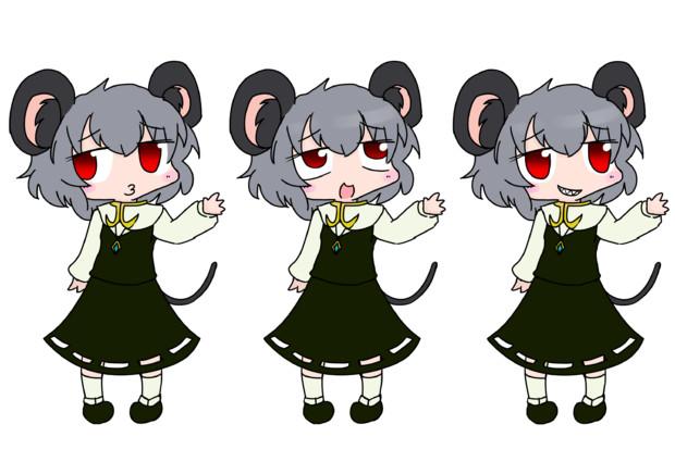 煽りNYN姉貴.gesu