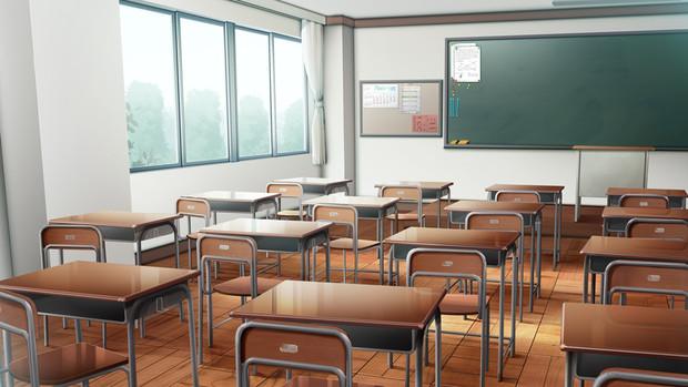 「学校 素材」の画像検索結果