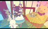 兎とアリス