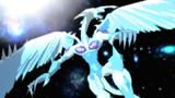 【遊戯王MMD】閃こう竜スターダスト【不動遊星生誕祭】
