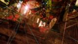 【MMD風景画祭】記憶