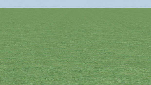 芝生地面2の追加配布