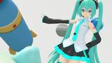 【MME】ikVXGI α2版