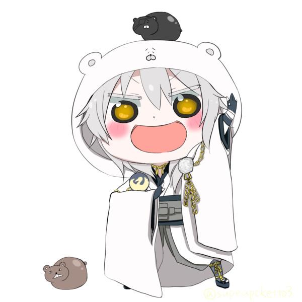 丸 ちゃん トレス