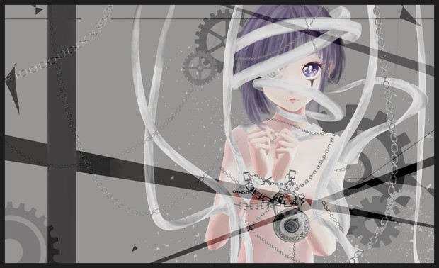 -Reol-