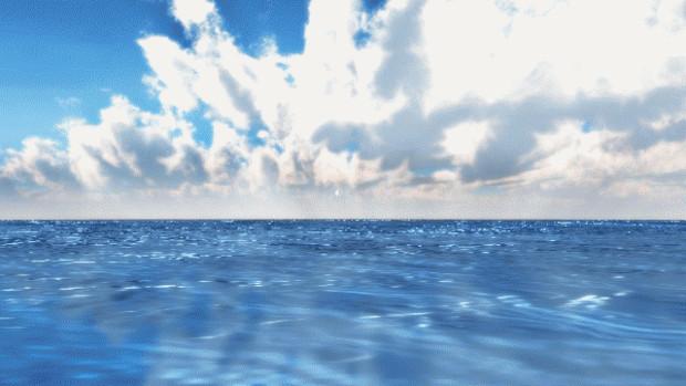 【MMD艦これ】1500ノットは出てる島風