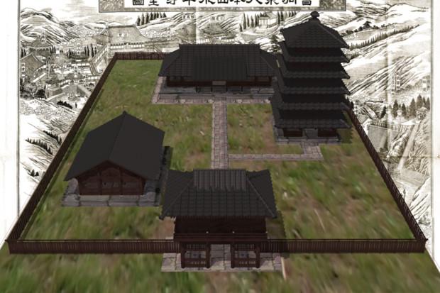 bst20160827「bst2016寺院1号」