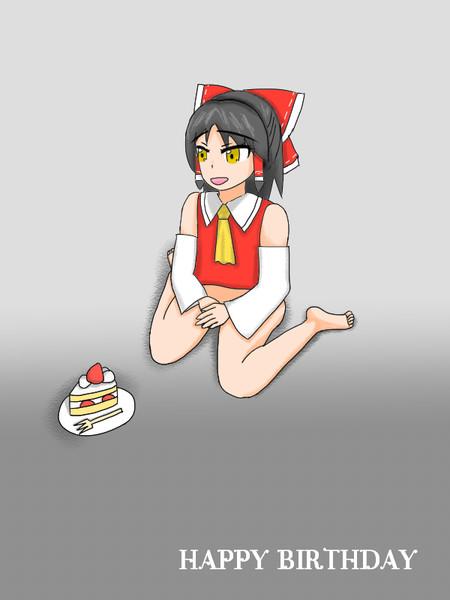 SNNN姉貴誕生日