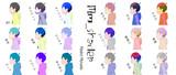 Mm_shader