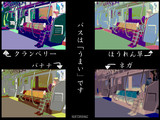o_Tonemap改変 Foood
