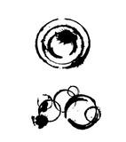 輪ステージ2種