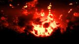 【MMDステージ配布】噴火 TH5【AL対応スカイドーム】