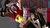 Team:ADULT