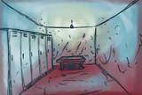 trpgでよくみる部屋d