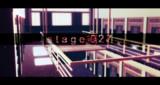 【MMDステージ配布】stage027