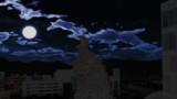 【MMD】咆哮【シン・ゴジラ】