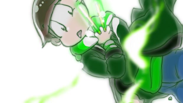 踊らないシェアハピ【ライジングver.】