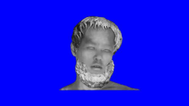 哲学者先輩BB