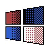アイコン124:Windows