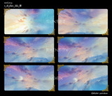 s_skydome_data_011(メルヘンな空スカイドーム)