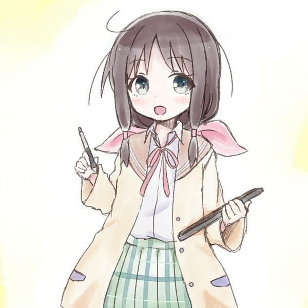 本田珠輝ちゃん
