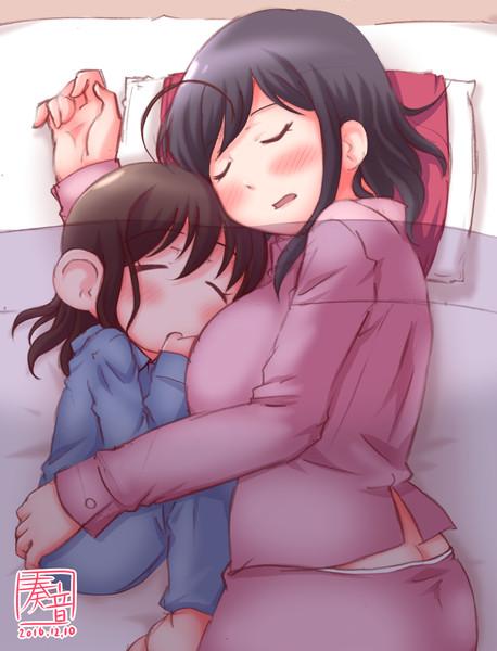 わんどろおやすみやましぐ